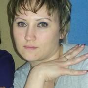 Ирина 36 Байконур