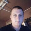 сергей, 23, г.Балашиха