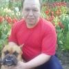Сергей, 42, г.Новопавловск