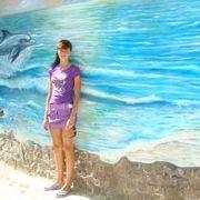 Koroleva 33 года (Телец) хочет познакомиться в Кувандыке