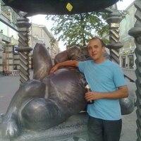 Тимур, 39 лет, Близнецы, Казань