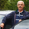 Anatolij, 68, г.Саарбрюккен