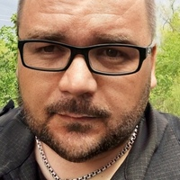 Евгений, 38 лет, Стрелец, Сызрань