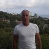 istvan, 58, г.Берегово