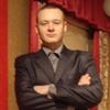 Станислав, 30, г.Изюм