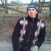 Николай, 36, г.Канск