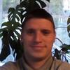 руслан, 27, Нововолинськ