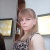 Оксана, 28, г.Варшава