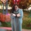 Александра, 35, г.Москва
