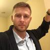 Anton, 38, г.Лондон