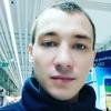 Максим, 28, г.Widzew