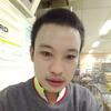 neng, 33, г.Бангкок