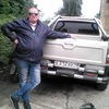 Рома, 48, г.Грязи