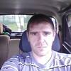 алексей, 42, г.Невинномысск