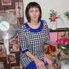 Anastasiya, 34, Osa