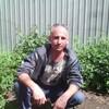 Андрей, 35, г.Кустанай