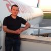 Дамир, 35, г.Большеустьикинское