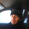 Иван, 33, г.Хабаровск
