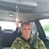 Виталий, 42, г.Луга