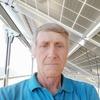 Юрий, 64, г.Караганда