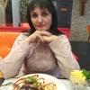 Юли,, 38, г.Киев