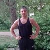 Лёнька Жиров, 19, г.Красноярск
