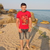 Тарас, 24, г.Белая Церковь