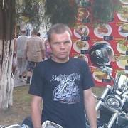 Сергей 39 Тавда
