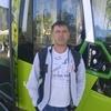 Анатолий, 39, г.Кашира