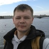 Федор, 27, г.Котово