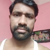Amol Modhale, 31, г.Дели