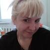 Даша, 31, г.Минск