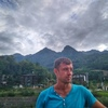 Александр, 31, г.Condamine