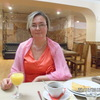 Юлия, 42, г.Истра