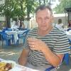 SERGEY, 52, Dimitrovgrad