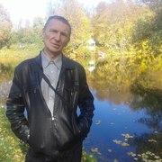 Гоша, 65, г.Павлово