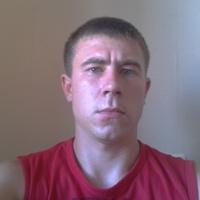 Макс, 32 года, Весы, Мариуполь
