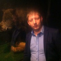 Максим, 32 года, Рыбы, Сызрань