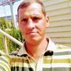 Евгений, 47, г.Петропавловск-Камчатский