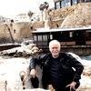 Evger, 61, г.Варна