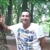 Анатолій, 40, г.Черновцы