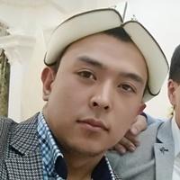 Бекмырза, 27 лет, Рак, Бишкек