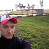 Денис, 32, г.Новосибирск