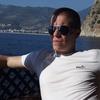 Андрей, 38, г.Екатеринбург