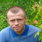 Андрій Борідко 33 года (Близнецы) хочет познакомиться в Пирятине