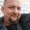 Андрей Джан, 47, г.Курган