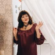 Елена, 51, г.Удомля
