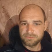 Артём 31 Мелитополь