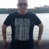 Владимир, 48, г.Бологое
