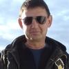 Олег, 49, г.Салават